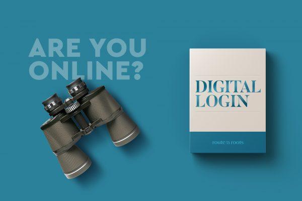 digital-login